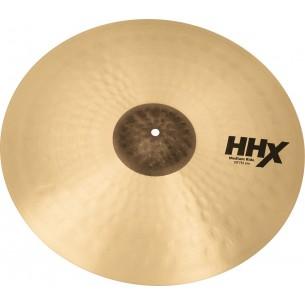 """12012XMN - HHX 20"""" MEDIUM RIDE"""