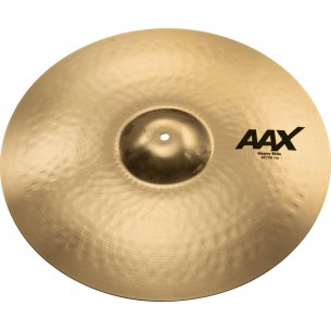 "22014XCB - 20"" HEAVY RIDE AAX BRILLANT"