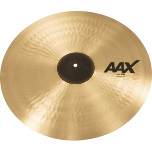 "22110XC - 21"" THIN RIDE AAX"