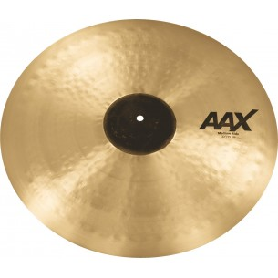 "22212XC - 22"" MEDIUM RIDE AAX"
