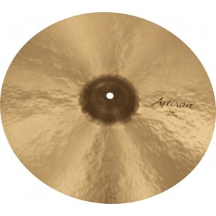 "A1606B - ARTISAN 16"" CRASH"