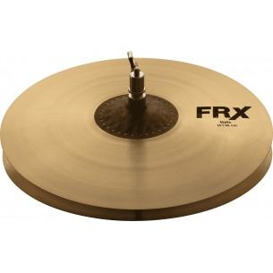 """FRX1402 - 14"""" Hi-Hat FRX"""