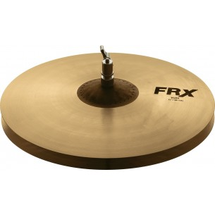 "FRX1502 - 15"" Hats FRX"