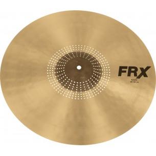 "FRX1906 - 19"" Crash FRX"