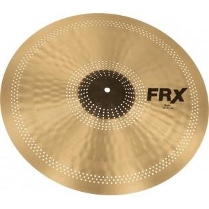 """FRX2012 - 20"""" Ride FRX"""