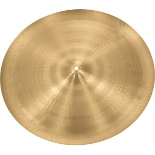 """NP2016N - NEIL PEART 20"""" PARAGON CHINESE"""