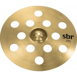 """SBR1600 - 16"""" O-Zone SBR"""