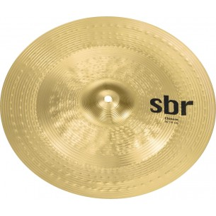 "SBR1616 - 16"" Chinese SBR"