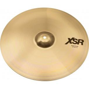 """XSR1707B - 17"""" Fast"""