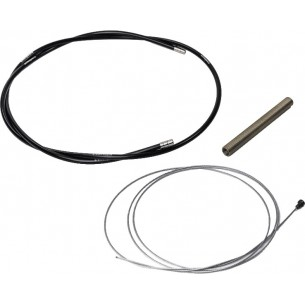 BZ100 - BZ100 câble Bowden pour CAP100