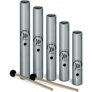 WT5 - WT5 wah-wah tubes set de 5