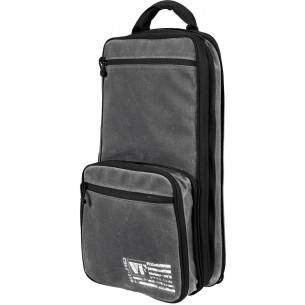 SBAG3 - Professional Drumstick Bag