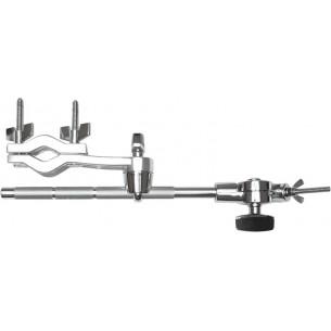 P0639 - Perchette pour crotale + clamp