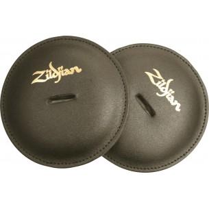 P0751 - Coussins pour lanieres de cymbale