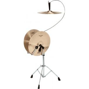 TCA - Bras pour cymbale suspendue