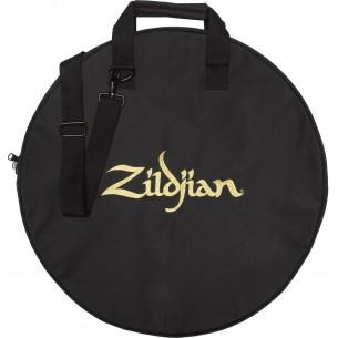 "ZCB20 - 20"" Housse nylon"