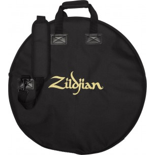 """ZCB22D - 22"""" deluxe nylon"""