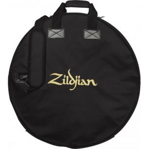 """ZCB24D - 24"""" deluxe nylon"""
