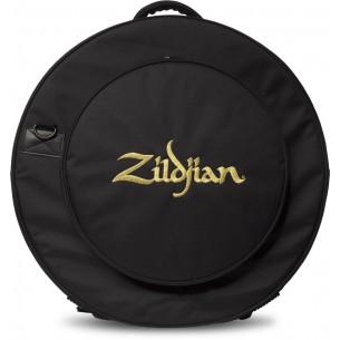 """ZCB24GIG - 24"""" premium sac à dos"""