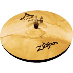 "A20512 - A Custom 14"" hi-hat bottom"