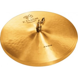 "K1071 - K Constantinople 14"" hi-hat top"