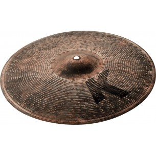 "K1410 - K Custom 14"" Special dry hi-hat bottom"