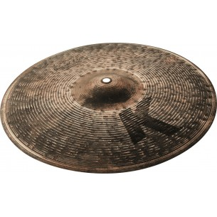 "K1415 - K Custom 15"" Special dry hi-hat bottom"