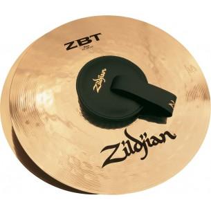 "ZB14BP - ZBT 14"" band paire"