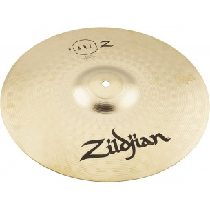"ZP13B - 13"" Planet Z Hi Hat Bottom"