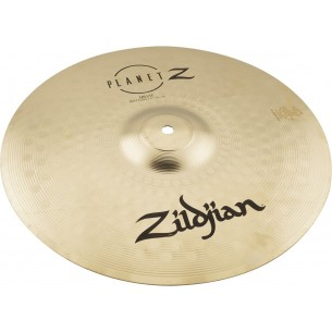 "ZP14B - 14"" Planet Z Hi Hat Bottom"
