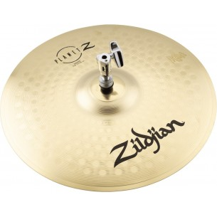 "ZP14T - 14"" Planet Z Hi Hat Top"