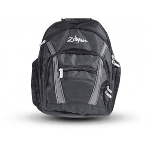 ZBP - Sac a dos Zildjian pour odinateur portable