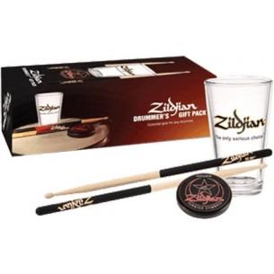 ZPACK14-1 - Pack Drummer's gift