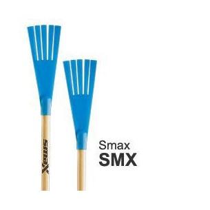 Balais Smax - Soft