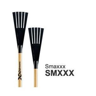 Balais Smaxxx - Hard
