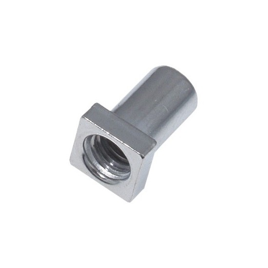 LN - Lot de 12 cheminées 7/32'' (0,56mm) pour coquilles de serrage