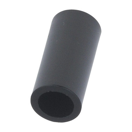 Lot de 4 cheminées diamètre 8mm pour stand cymbale
