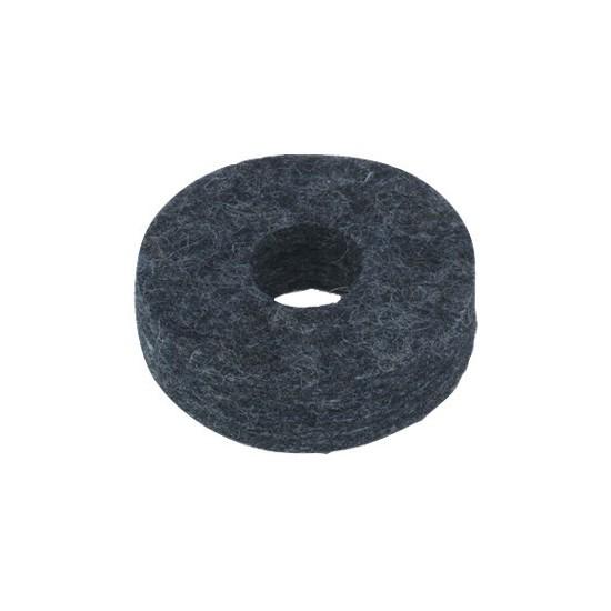 CFS/4 - Lot de 4 mousses Courtes pour tilter de stand cymbale