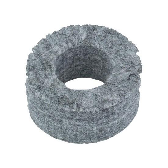 CLF/4 - Lot de 4 mousses de serrage pour tilter hi-hat