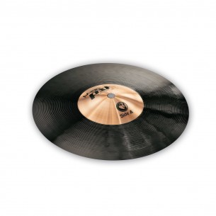 "Cymbale Ride PST-X 12"" DJS 45"