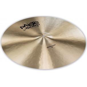 """Cymbale Crash Masters 19"""" EXTRA THIN"""