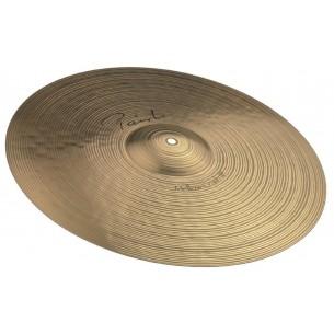 """Cymbale Crash Signature 16"""" MELLOW"""