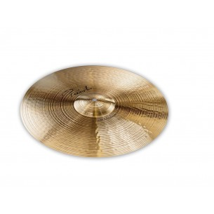 "Cymbale Crash Signature 20"" FAST MEDIUM"
