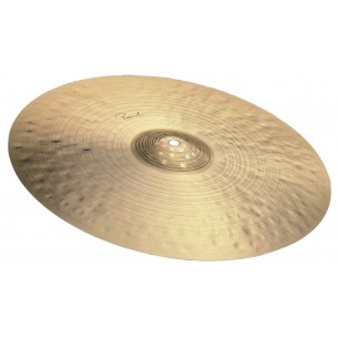 "Cymbale Crash Signature ""Traditionals"" 17"" THIN"