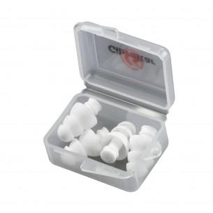 SC-GEP Lot de 2 paires de protections auditive avec boite