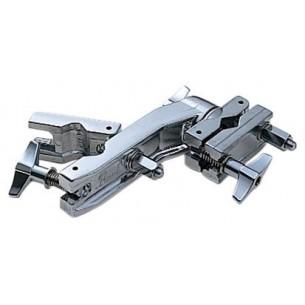 AX-28 - Multi-clamp, 1 support pivotant
