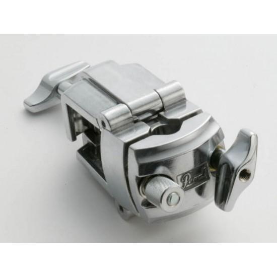 PCX100 - Pince clamp pour rack DR500