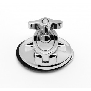 PDAXTB105 Coquille support de tom 10,5mm