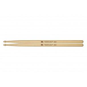 SB104 - Baguettes Standard Long 5B
