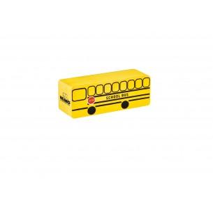NINO956 - Shaker Bois School Bus